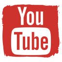 1472796712_icontexto-inside-youtube