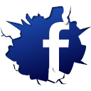 1472796692_icontexto-inside-facebook