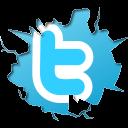 1472796733_icontexto-inside-twitter