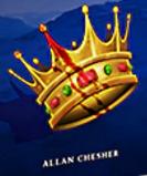 Allan Chesher