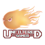 Unfiltered Gamer board game giveaways
