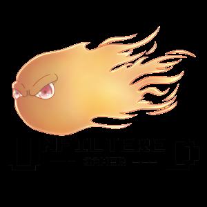 Unflitered Logo_wip_new_v6