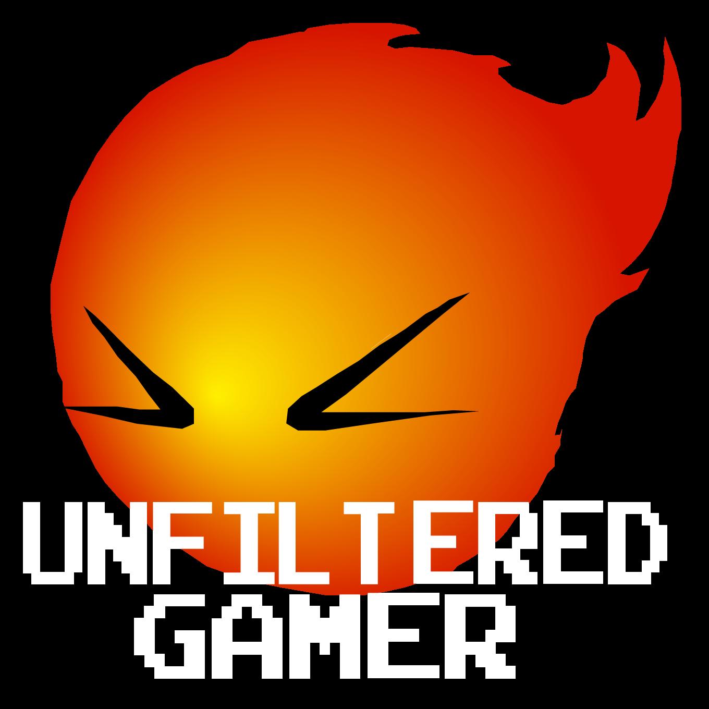 http://unfilteredgamer.com/wp-content/uploads/2017/03/cropped-unfiltergamer_logo_bigwhite.png