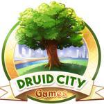 druidcity