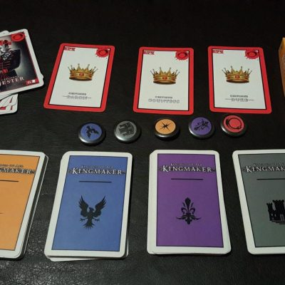 kingmaker_card_game_review