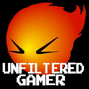 unfiltergamer_logo_bigwhite