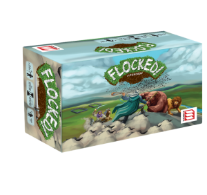 flocked game review