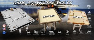 game anywhere table