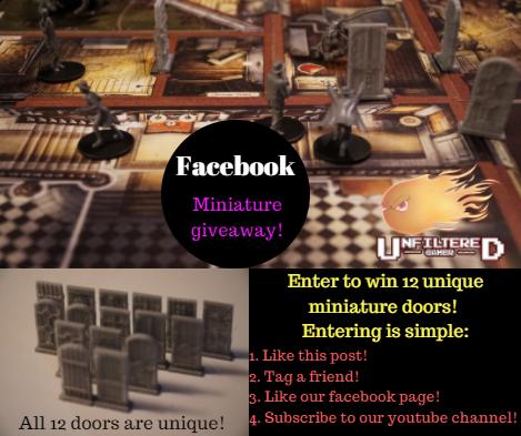 facebookdoors2