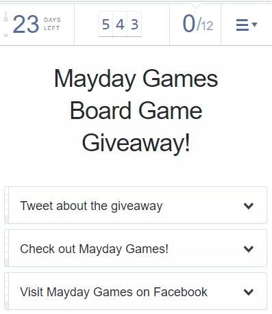Maydaygiveaway1