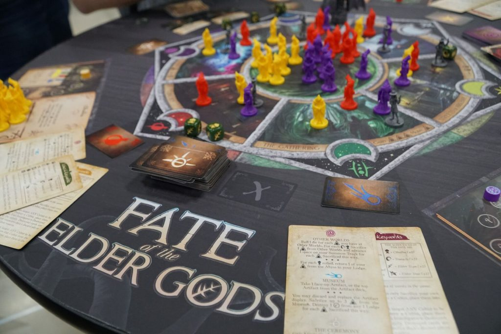 fate-of-the-elder-gods