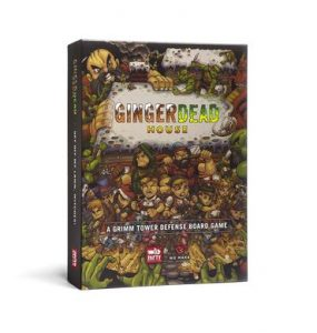 gingerdead-house