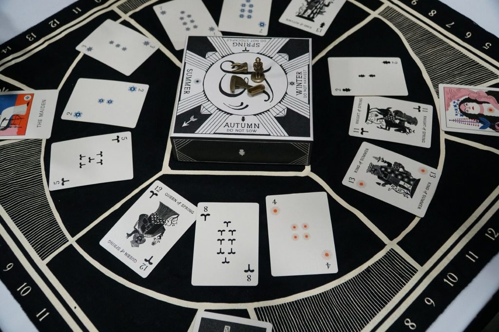 illimat-card-game