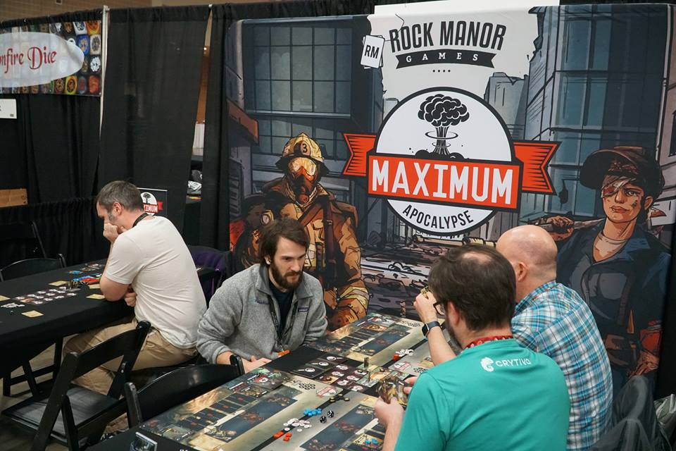 rock-manor-games